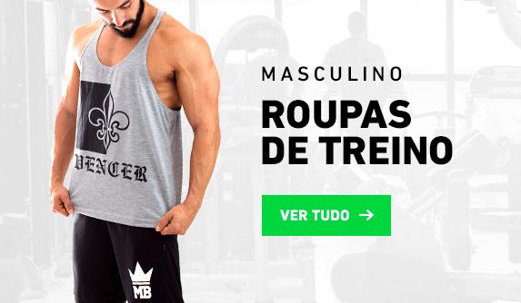 bb8da7f1bbb3a roupas de academia masculinas Moda fitness feminina