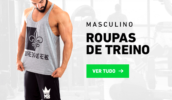 roupas de academia masculinas · Moda fitness feminina 32a5fc03fcd96