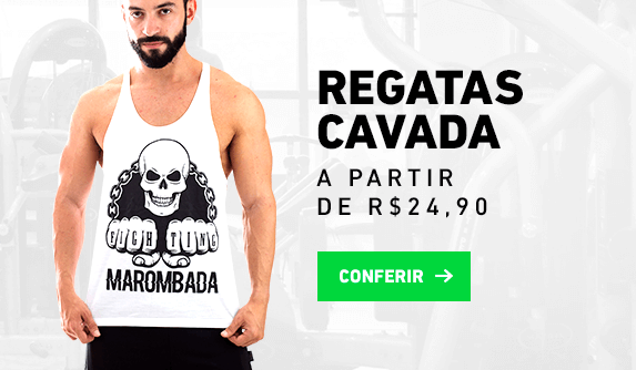 1e8407247 Roupas de Academia Camisetas de Treino · Regata com capuz Bermudas  Masculinas