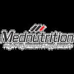 Mednutrition