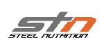 Steel Nutrition