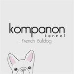 Kompanon Kennel