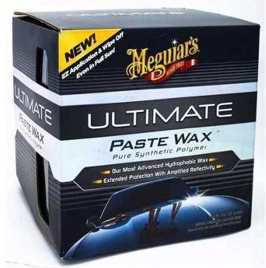 cera ultimate paste wax