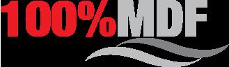 Móvel 100% MDF - Cewal
