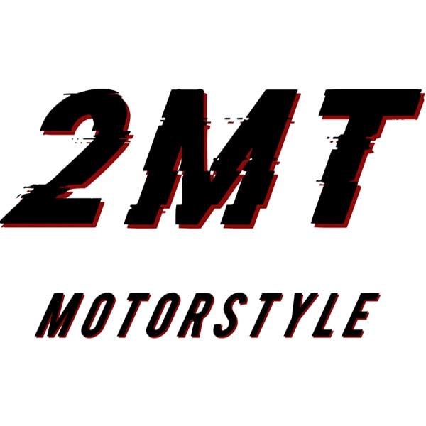 logo 2mt