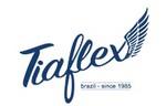 Tiaflex