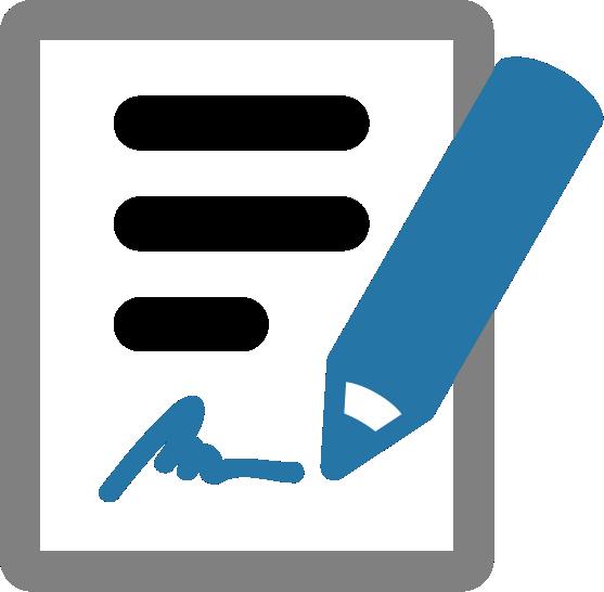 Descrição-do-carregador-portatil