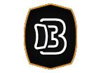Barbinotto