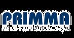 Primma