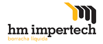 Impertech