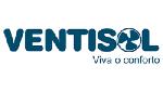 Ventisol