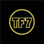 TF7 do Brasil