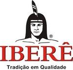 Ibere