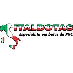 Italbotas