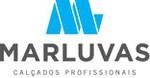 Marluvas