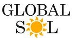 Globalsol