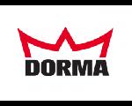 DORMA