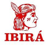 Ibira