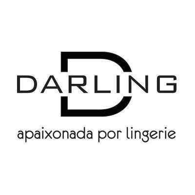 Darling Lingerie de Luxo