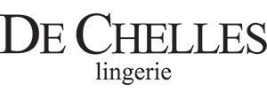Roupa Íntima de Luxo De Chelles Lingerie