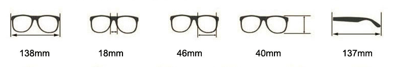 20773825136ba Trazemos mais um lindo e elegante óculos