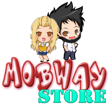 c2a801f15f59eb KIGURUMIS - MobWay Store