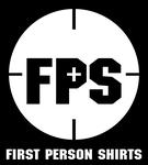 Franquia FPS