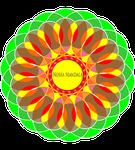Franquia Nossa Mandala