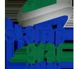 Franquia StampGraf Camisetas
