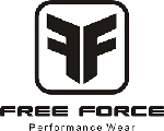 Free Force