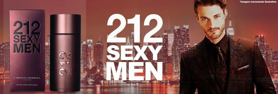 212-sexy-men-tonamodaimports