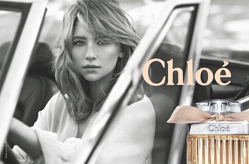 perfume-chloe-eau-de-parfum