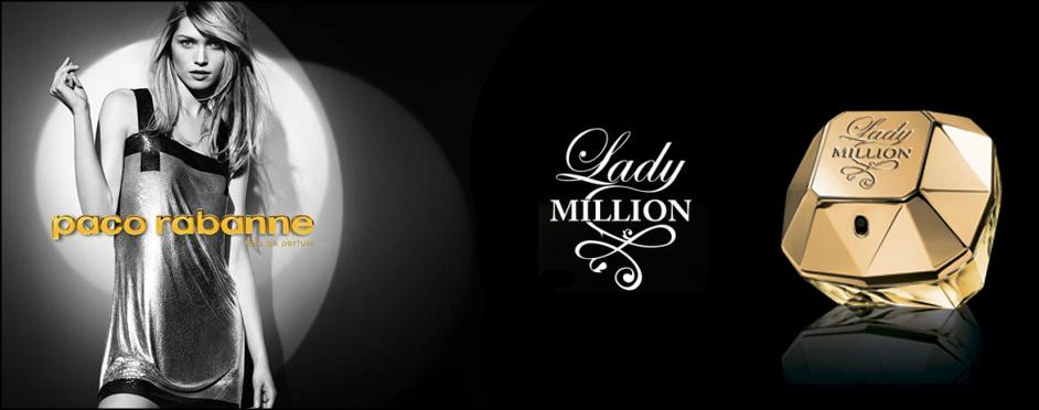 lady-million-paco-rabanne