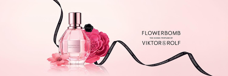 viktor-rolf-flower-bomb