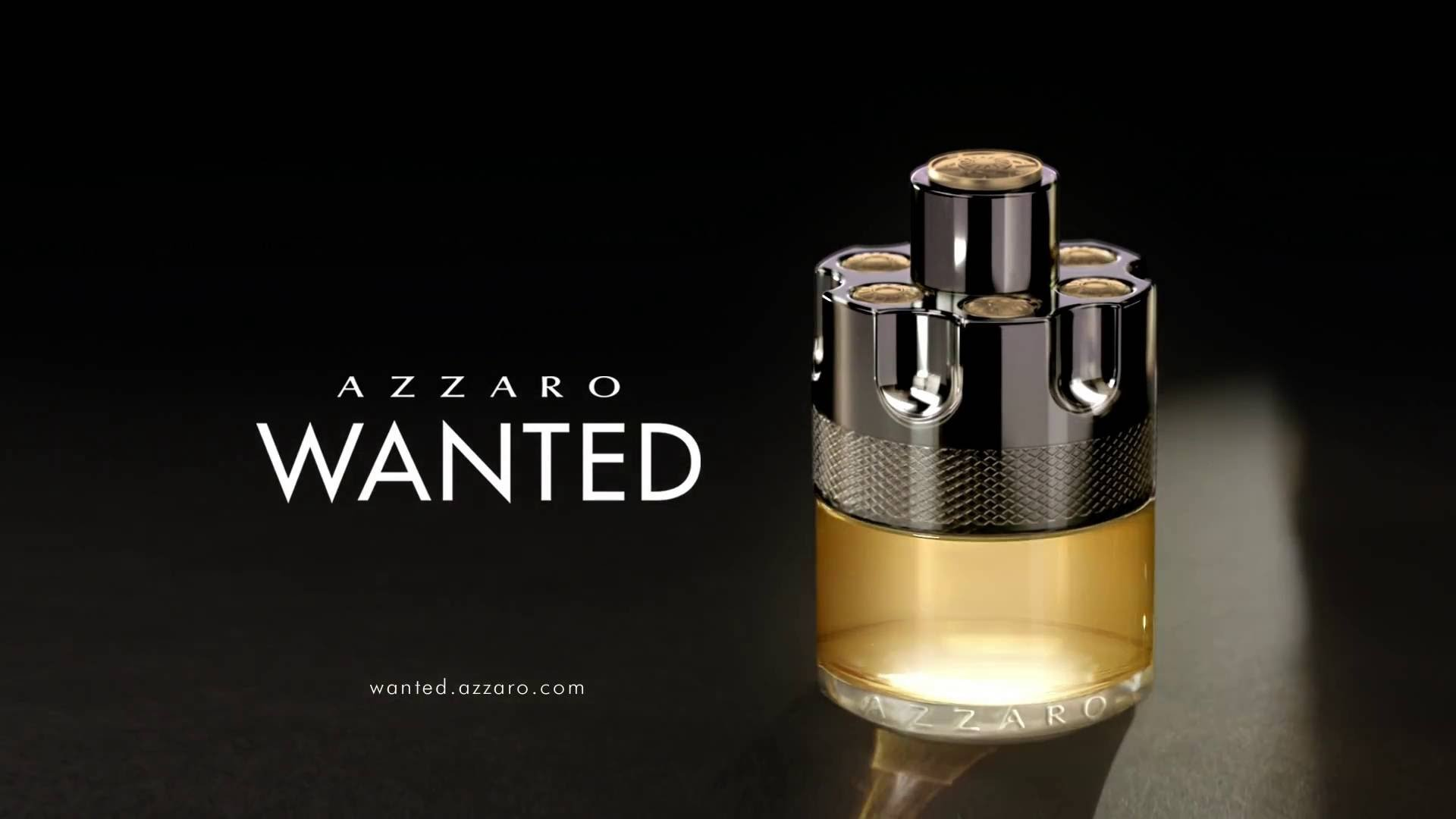 azzaro-wanted-by-night-tonamodaimports