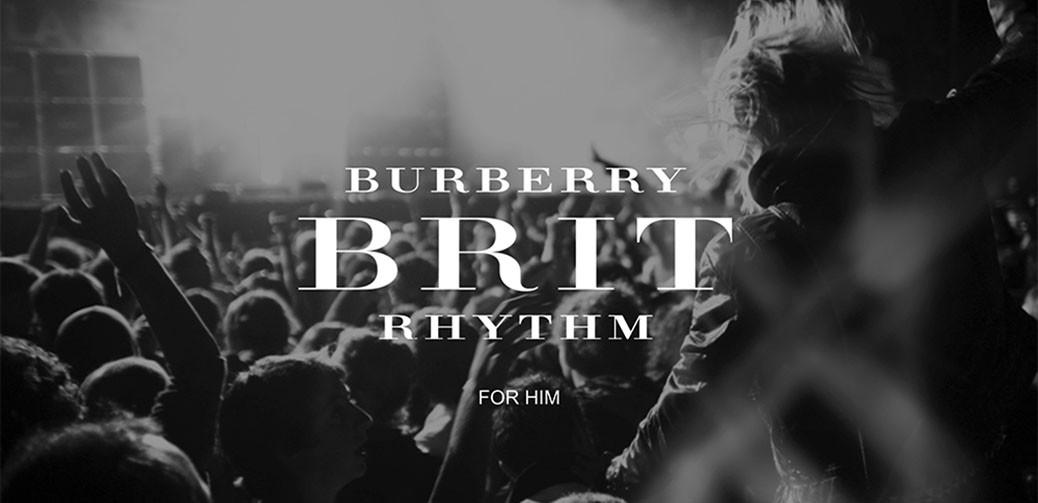 burberry-brit-rhythm-for-him-tonamodaimports