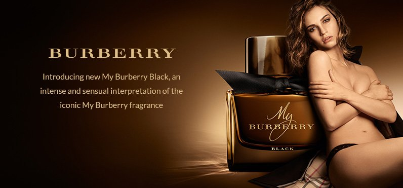 my-burberry-black