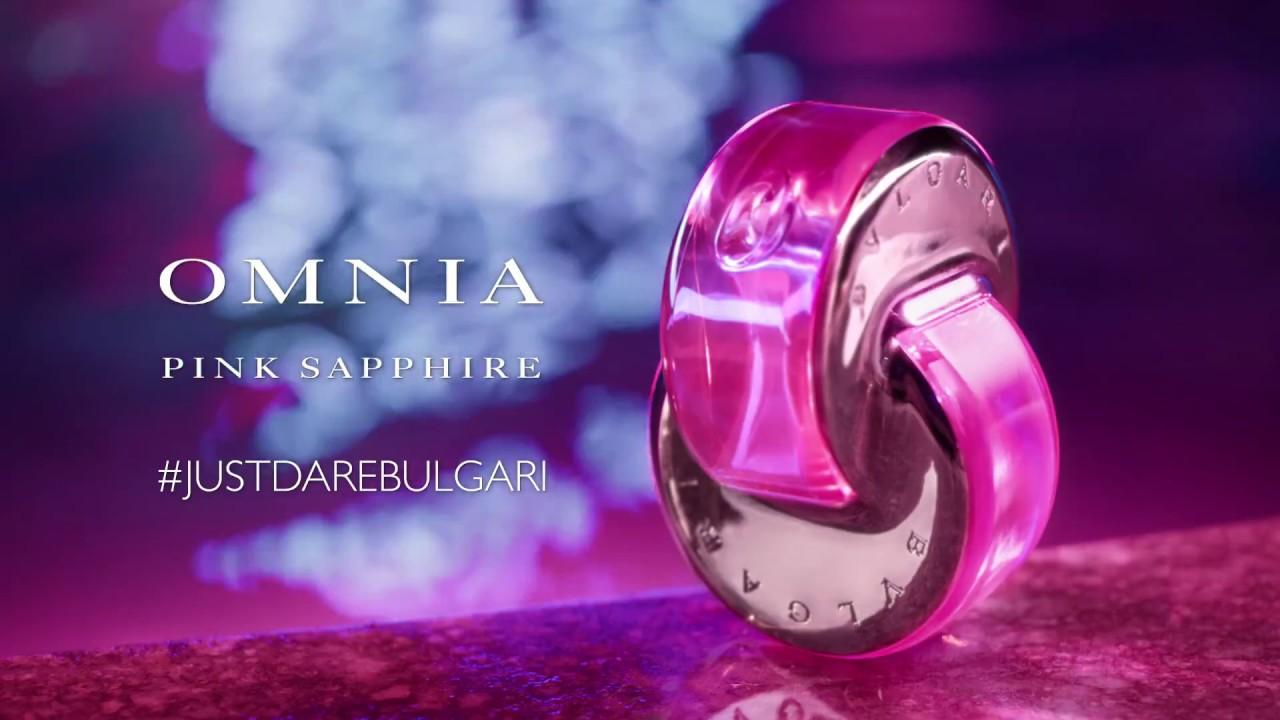bvlgari-omnia-pink-sapphire-tonamodaimports