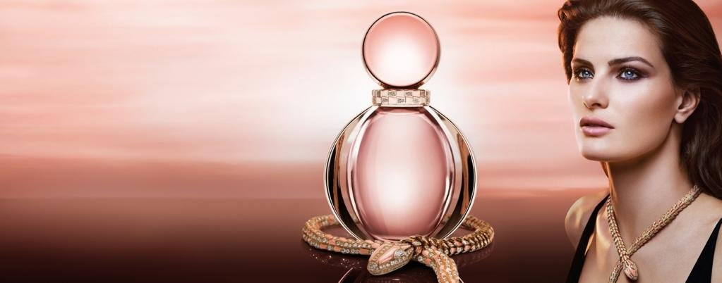 bvlgari-rose-goldea