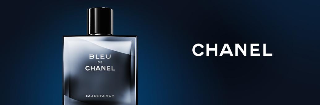 bleu-de-chanel-eau-de-parfum-tonamodaimports