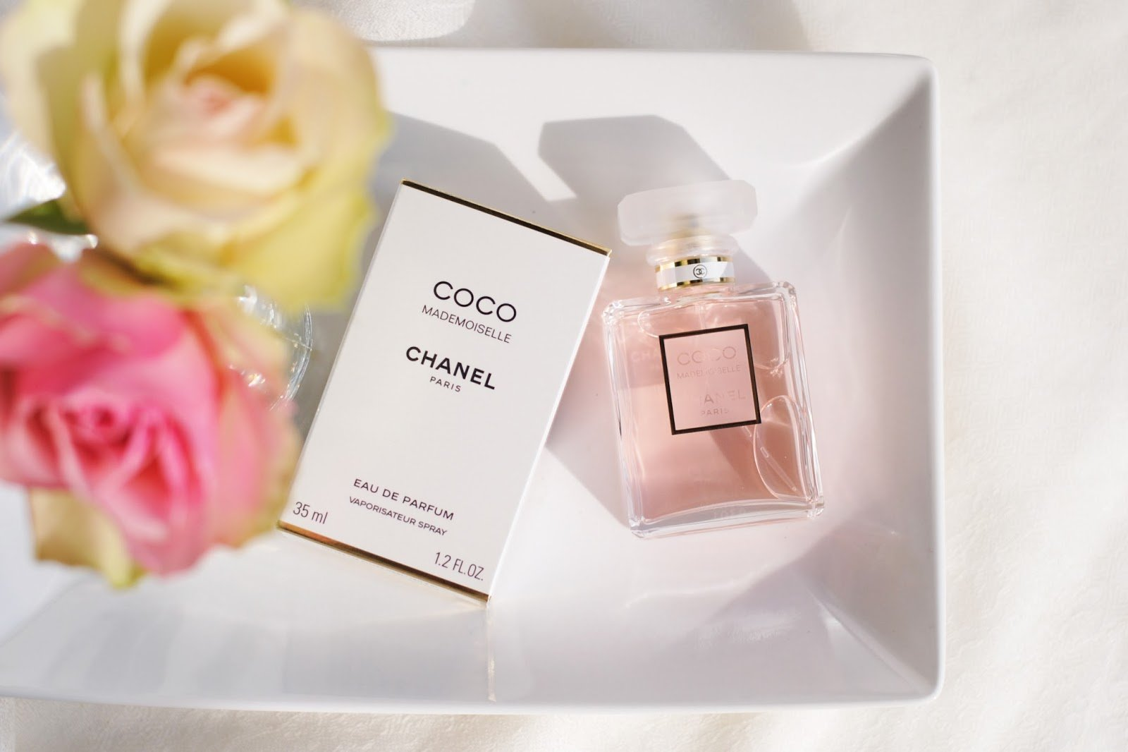https://www.tonamodaimports.com.br/chanel-coco-mademoiselle-eau-de-parfum