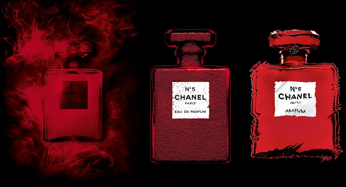 chanel-n5-red-limited-edition-eau-de-parfum