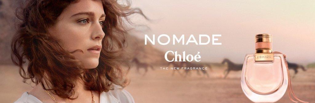 chloe-nomade-tonamodaimports