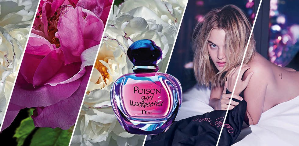 dior-poison-girl-unexpected-tonamodaimports