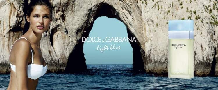 dolce-gabbana-light-blue-feminino-tonamodaimports