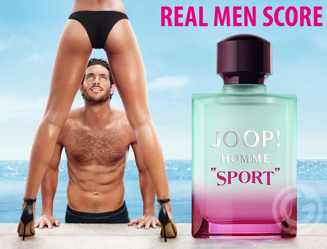 joop-homme-sport-tonamodaimports