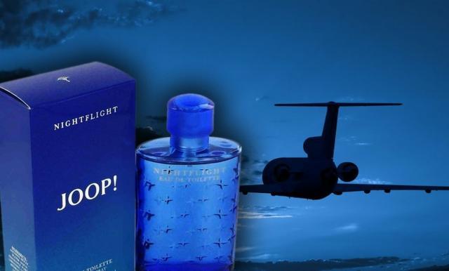 joop-nightflight-tonamodaimports