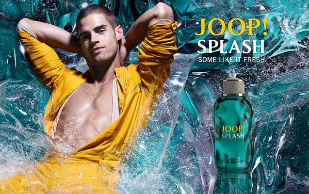 joop-splash-tonamodaimports