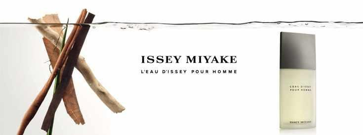 leu-dissey-issey-miyake-pour-homme