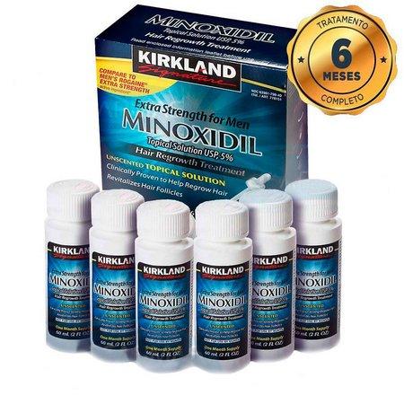 minoxidil-com-seis-tratamento-kit-tonamodaimports